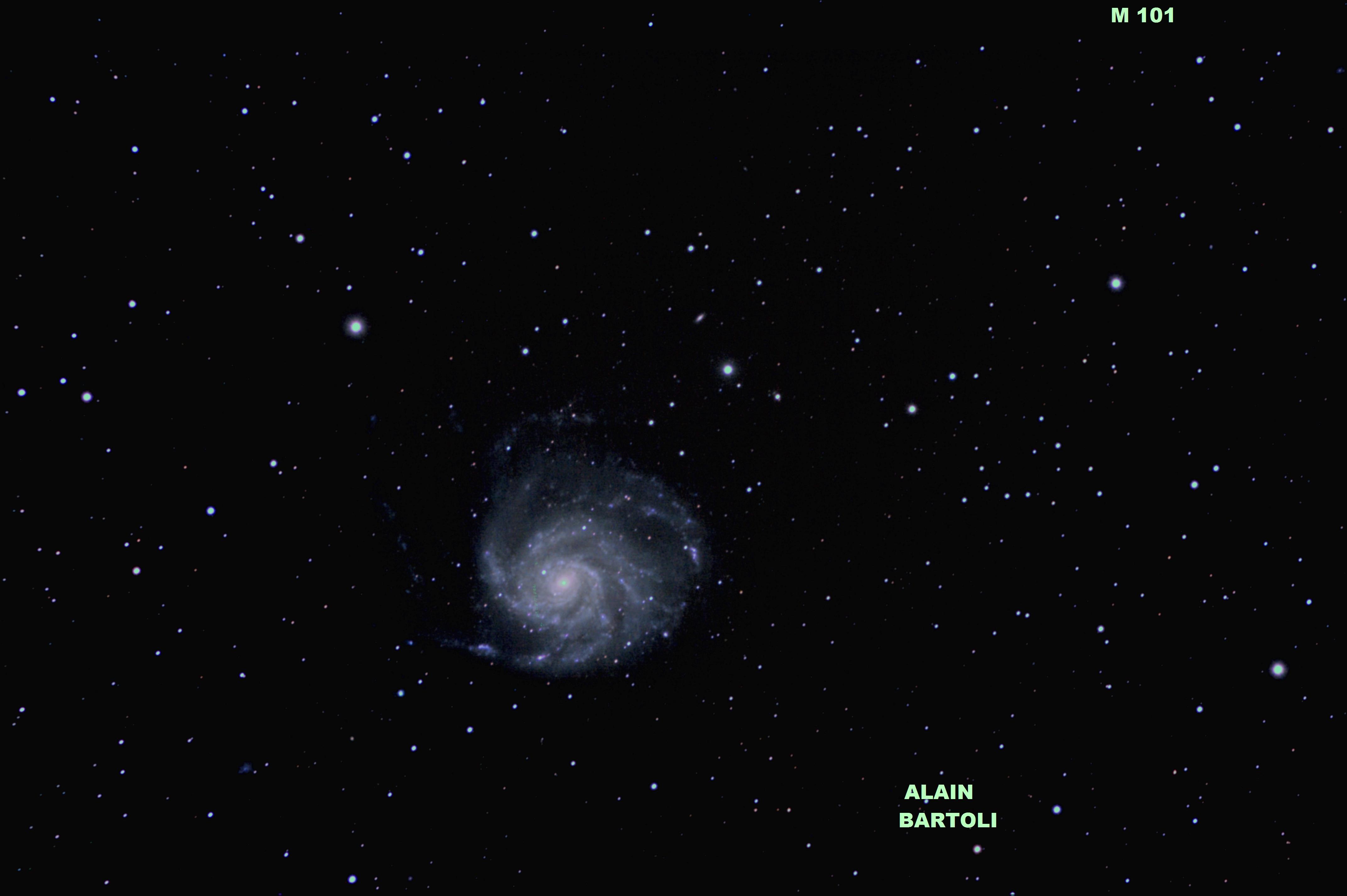 M101 A-4-Photo site