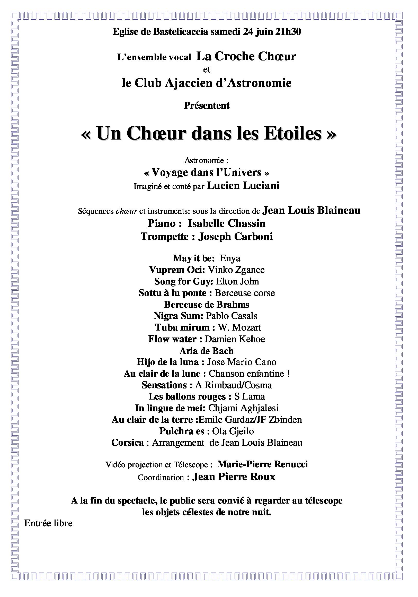 Affiche-choeur-ds-les-etoiles-Juin-2017-Bastelicaccia-2