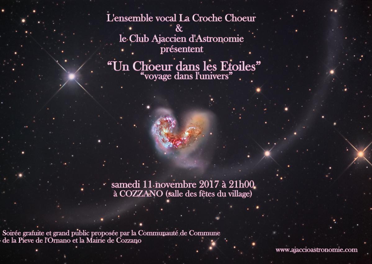 Antenna_choeur étoiles cozzano