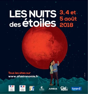 AFFICHE_NUITS_30X40.indd