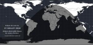 zone visibilité éclipse (www.calendrier-lunaire.net)