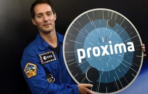 Thomas_Pasquet_Proxima_(crédit cité-espace.com)