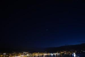 DSC_0906 (iridium)