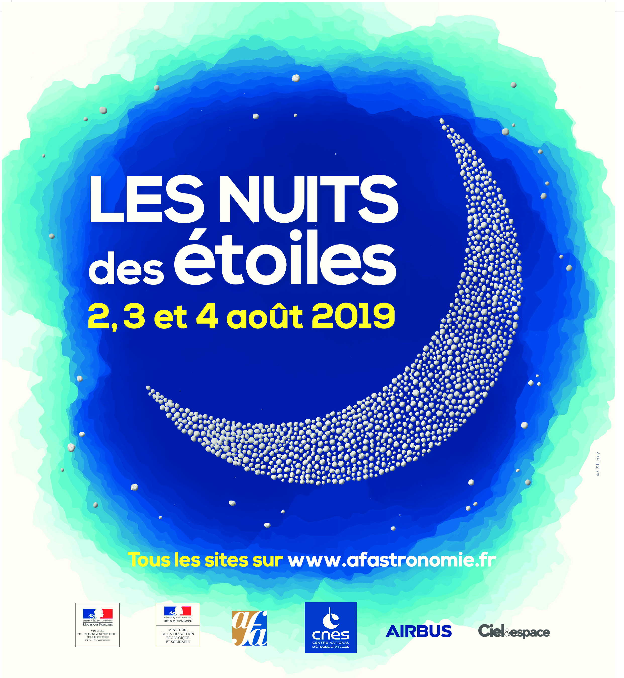 AFFICHE_NUITS_2019_jpg