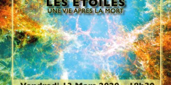 AFFICHE Conf. Paul 13 mars Etoiles v3