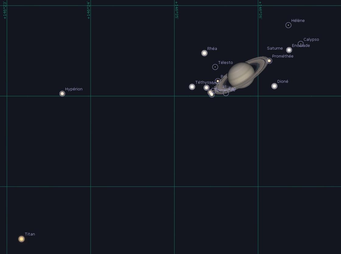 Saturne Stellarium 07_08_2021
