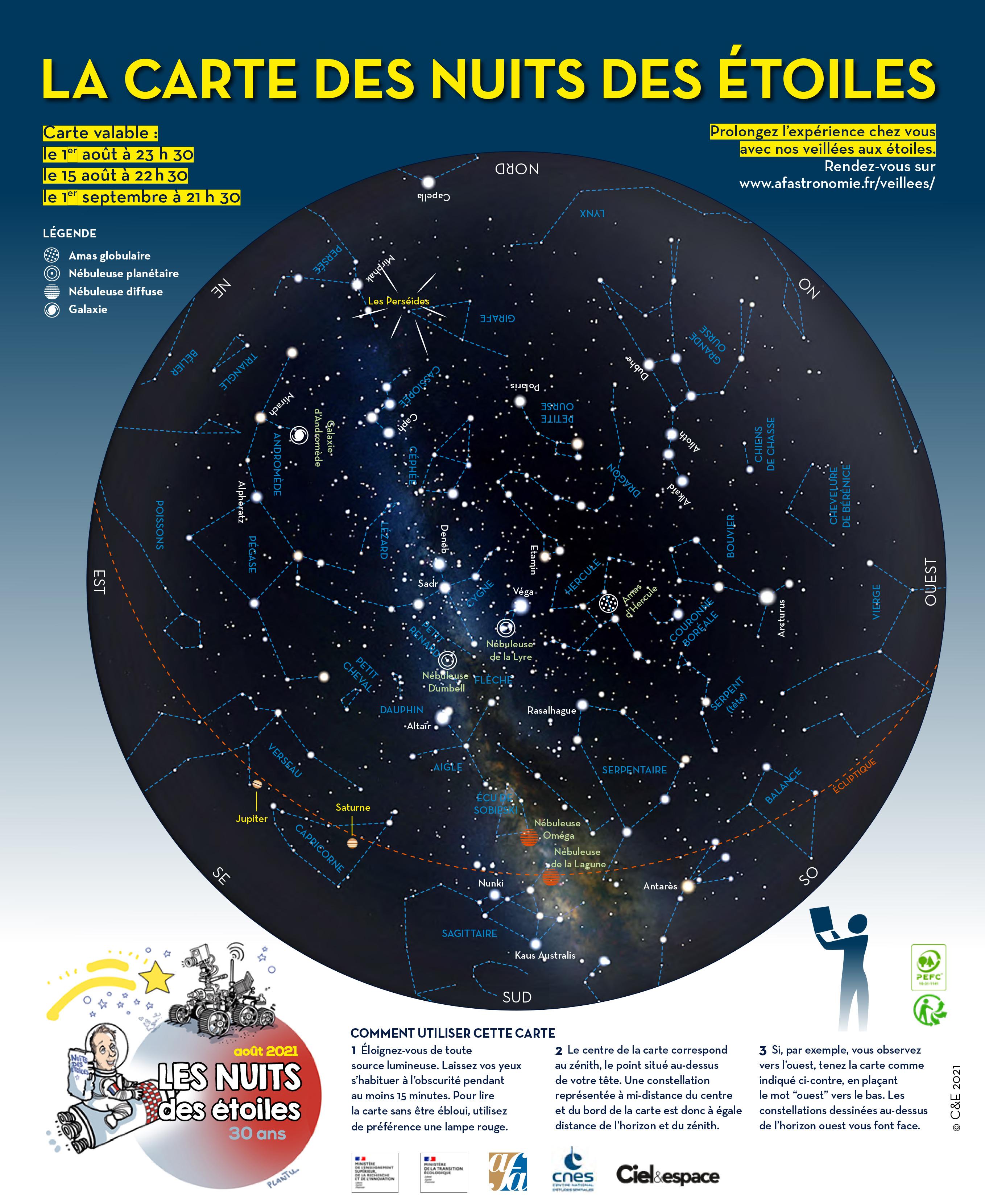 carte-nuits-etoiles_2021